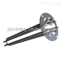 SRY2-3(HRY14)型浸入式电加热器厂家