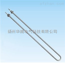 SRY2-1/SRY2-2型螺纹式油加热器厂家