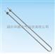 SRY2-1/SRY2-2型螺紋式油加熱器廠家