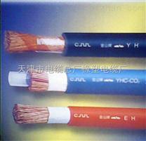 钢带铠装高压电缆YJV22新产品