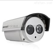 华安瑞成供应供应DS-2CC12F5DP-IT3海康威视950线红外防水摄像机