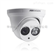 华安瑞成供应DS-2CE56F5P-IT3海康威视950线高清模拟摄像机