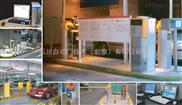 北京智能停车场收费系统
