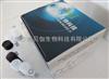 直销牛戊型肝炎抗原(HEV)elisa试剂盒
