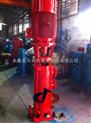 供应50DL12.6-12.2立式单级消防泵