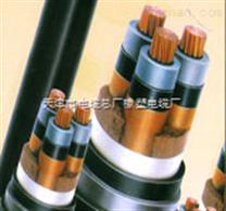 HYA23-200对-铠装通信电缆国标