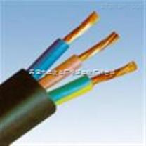 YZW通用橡套电缆  价格低,到货快