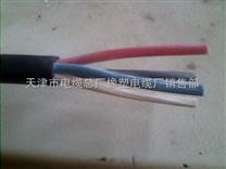 橡胶电缆规格大全