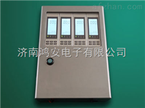 SNK6000氯气报警器