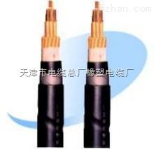控制电缆 KVV10*2厂家直销价格