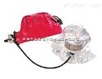 紧急逃生呼吸装置CCS认证|逃生器规格要求