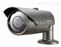 仿三星SCO-2080RP红外枪式摄像机