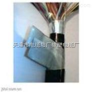 铠装通信电缆HYYT23出厂价格