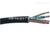 YQ轻型橡套电缆//YQ户外用橡胶电缆价格