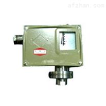 远东仪表厂 D511/7DZ双触点压力控制器