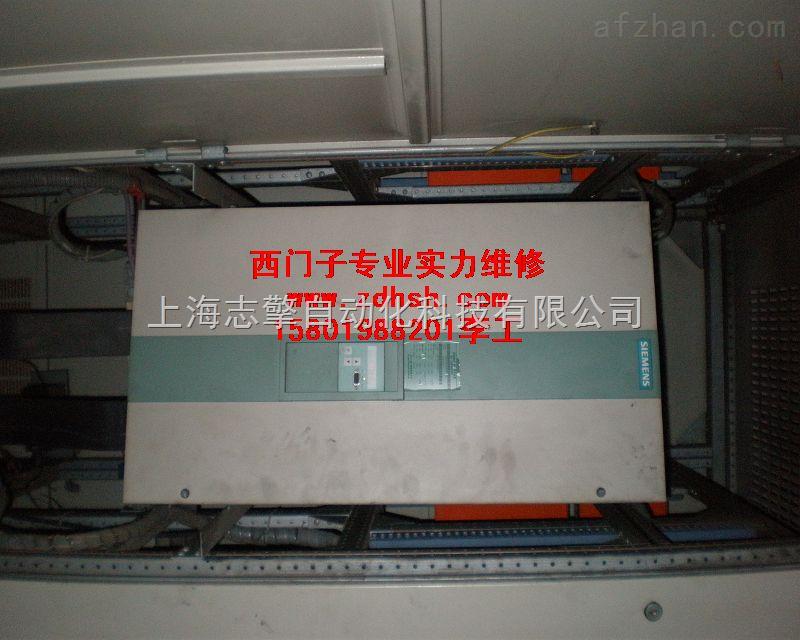 西门子6RA7087直流维修