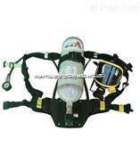 天津正压式消防空气呼吸器3C认证