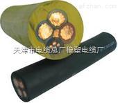 防水电缆JHS/JHSB潜水泵用电缆价格