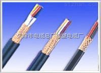 矿用信号电缆MHYVRP阻燃电缆Z新价格