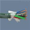 市话电缆HYA市内通信电缆1000对电缆价格