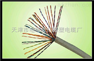 HYAT10×2×0.4 HYAT22充油电缆