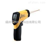 OT-8863红外线测温仪