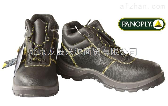 代尔塔301104安全鞋