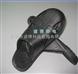 2014Z新款SPU四眼拖鞋 無塵車間專用潔凈靜電防護鞋 超透氣