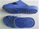 2014Z新款防靜電拖鞋 食品/電子潔凈防塵透氣防護鞋 廠家直銷