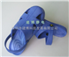新品兩用鞋 電子工廠凈化拖鞋 食品工廠防滑柔軟靜電防護鞋