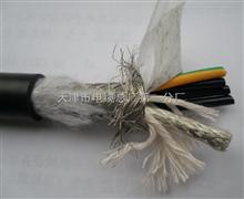 架空电话电缆HYAC 报价