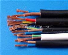 2000对 大对数电缆