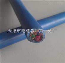 井下通讯主干电缆MHYAV32