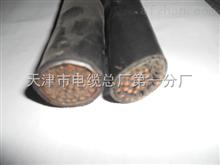 山西矿用控制电缆 山西矿用阻燃控制电缆