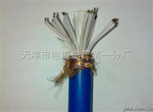 MHYVRP-1*4*7/0.52电缆