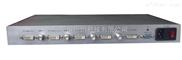 VGA畫面分割器