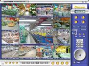 无线网络视频监控设备-郑州远程监控安装