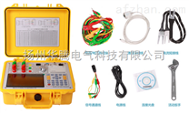 变压器容量测量仪