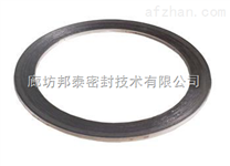 耐高温高压石墨环,柔性石墨环填料