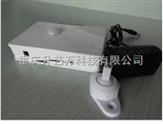 可录音自动感应播放器、录音音乐门铃 录音电铃、MP3感应门铃批发