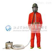 电动送风长管呼吸器、电动送风呼吸器