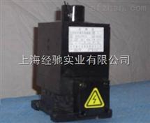MQB3-80N,MQB3-120N,MQB3-150N,MQB3-250N牵引电磁铁
