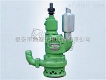 QYW25-70风动潜水泵价格