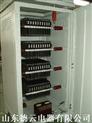 66KV-1600A-10S中性点接地电阻器