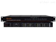 4進4出av矩陣-音視頻矩陣4進4出-av矩陣切換器-明控品牌