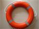 SDF5556-4.3kg橡塑圈