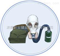 厂家直销济南职安健防护全面罩MFT1防护全面罩