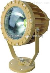 南阳证书专业BAD808系列大功率LED防爆灯厂家