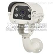 芯耐护罩四灯650线摄像机