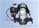濟南正壓式消防空氣呼吸器3C認證